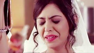 Very Sad Female Whatsapp Status Video ???? Sanam Bewafa