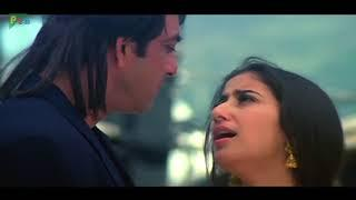 Ghum Hai Ya Khushi Hai Tu Female Video Song  Kartoos  Sanjay Dutt, Jackie Shroff, Manisha  HD