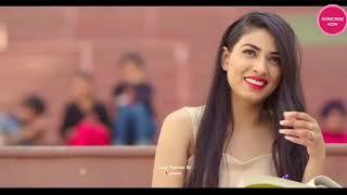 ????Very Cute Love ????Couple Sweet Whatsapp Status Video  Female Version    New L upload by Rj rock