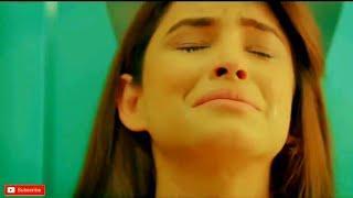 ????❤New Sad Whatsapp Status Video????New Heart touching Female Version Whatsapp Status Video 2018❤?