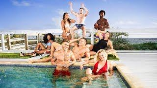 Floribama Shore Season 2 Episode 25
