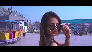 Queen Of Chandigarh Whatsapp Status   Gold Muzafat & Mirza Devdhar   New Punjabi Songs   2019