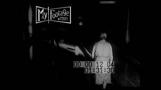 1930 Floretta D. McCutcheon Female Bowler