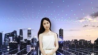 Women on Top: The Lady of Chinese Sci-fi
