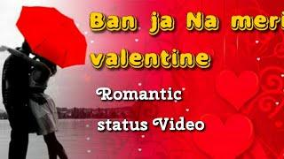 Propose Day status Video||Valentine Day||Female version Heart touching True Line whatsApp status||