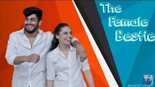 awanish shing new video 2018 female bestie.latest hindi songs,bollywood songs,songs,hindi song songs
