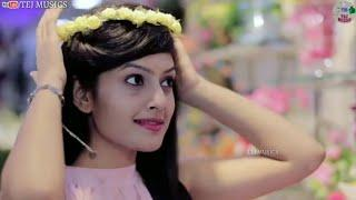 New ???? Cute Romantic ???? Love WhatsApp status video 2018 | Afreen Afreen female version | #TEJ MU