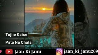 New Sad Whatsapp Status Video ❤ | Female Version Status????New Girl Attitude Status Video New Attitu