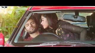 #Prada #vijaydeverkonda #Asutoshasm prada||new whatsapp status video||female version