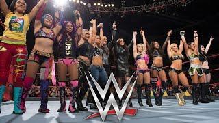 WWE - All Female PPV : Good or Bad For Wrestling?