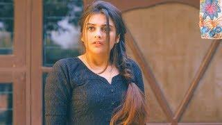 Chahungi Main Tujhe Hardam | Female Version | Sad Hindi Songs | Latest Hindi Songs 2018