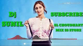 #Keshampet Humsafer_Song_2019-Female Version- Dhavani_Bhanushali_ T-Series 2019 Dj SUNIL(Official)
