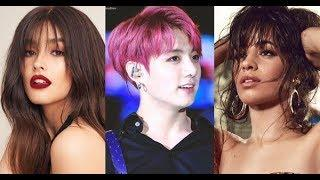 Jungkook's female celebrity fans: A list of the world's most beautiful faces and global phenomenon