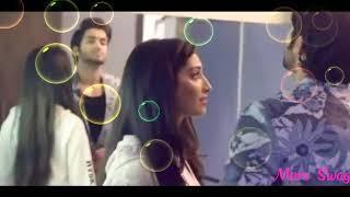 ????Humnava Mere Female Version WhatsApp Status Video   New Romantic Status Video 2019 ????