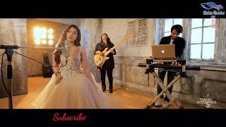 Tulsi Kumar: Dekhte Dekhte Female Version | T-Series Acoustics | Batti Gul Meter Chalu