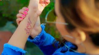????❤Pyar Kiya To Nibhana (Female version) ❤????   ????New Feeling Love Status Video. ❤????