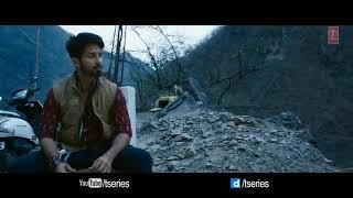 DEKHTE DEKHTE Full Song Female Version | Batti Gul Meter Chalu | Shreya Ghosal | Atif Aslam