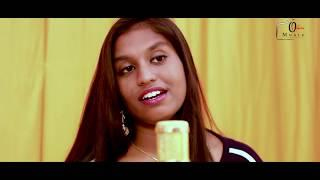 Tu aata he sineme female cover song by Arpita