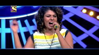 Indian Idol 10 | Lekshmi Jayan | Voice Of Trivandrum | Starts 7th July 2018 | Sat-Sun At 8 PM