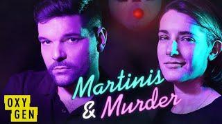 Martinis & Murder: Episode 50 - BTK | Oxygen