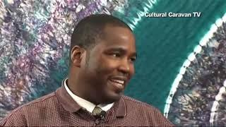 DR. UMAR JOHNSON -  Male/Female Relationships       (FLASHBACK VIDEO)