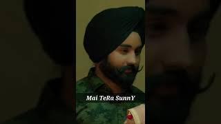 Full Screen Whatsapp Status Video || Punjabi love Song || Full Screen Status Video Punjabi Love ||