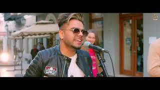 Karde haan akhil manni shidu  official video  new panjabi song 2019