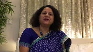 Introducing 'Ask Dr Neeta' - Female Health Q&A Show in Hindi
