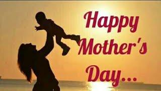 Mother's Day Special WhatsApp Staus Video (Female Version)   mothers day whatsapp status  Best line