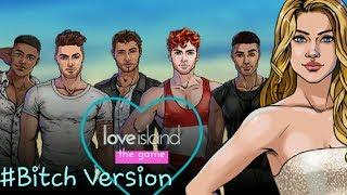 Love Island the game. Day 7 Ep 31