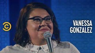 Vanessa Gonzalez Wants an Engagement Tooth