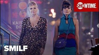 SMILF | Sneak Peek of Season 2 | Frankie Shaw SHOWTIME Series (SPOILERS)