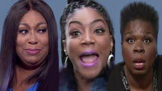 "Loni Love PICKED UP for SINGLE ""DESPERATE"" Black Woman Comedy Show"