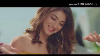 Chal diya dil tere piche piche / female cover full video song | Techlove | Latest Hindi Song 2019