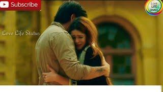 Very sad whatsapp status song female version/whatsapp status video,love whatsapp status