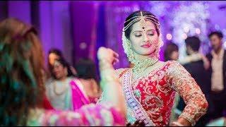 kasam aj din charhya female version sad video song by aftab baloch Kasam Lovers