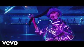 Leikeli47 - Girl Blunt (Official Video)