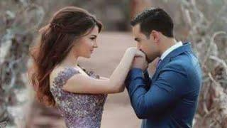 new punjabi whatsapp status female version   whatsapp status video   punjabi status new 2018   Aryan
