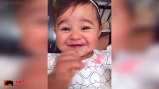 cute baby whatsapp status video Female Sad Dialogue | Crying | Heart broken status for girl.... best