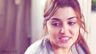 Zaroori Tha - Rahat Fatah Ali Khans Female Cover Song_Hayat Murat Best Sad Song