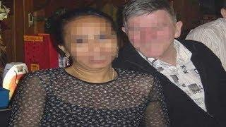 Husband Discovers Wife Was Really a Man After 19 Years of Marriage