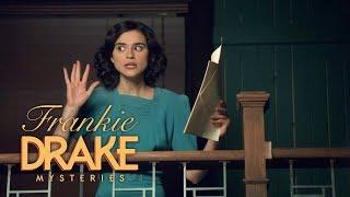 "Frankie Drake Episode 3, ""Radio Daze"", Preview 