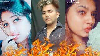 Teri woh baatein woh Chahat Ki kasme female version | best heart touching dialogues