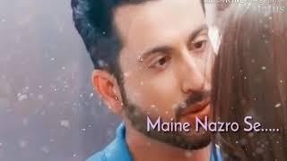Tujhme rab dikhta hai part 2 female version song video