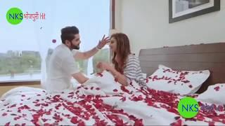 Love Status Song Female Romantic Whatsapp Video New Hindi Songs Punjabi Top Stetas Best Story 2019