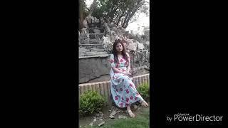 Humnava Mere | Jubin Nautiyal | T Series | Female Cover by Tripti Anand
