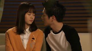 """Nazm Nazm""