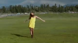 Pal ekpalmein hi [ female version ] WhatsApp status video
