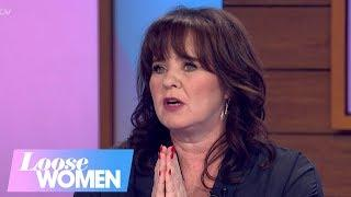 Do You Believe In Guardian Angels? | Loose Women