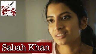 Sabah Khan Documentary